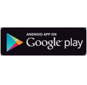 Scarica per Android