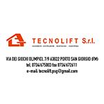 TECNOLIFT S.r.l.